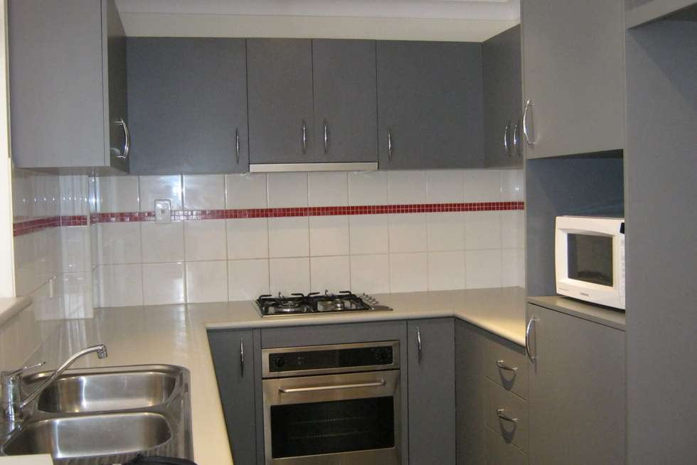 Third view of Homely unit listing, 44 Marlston Quay Apartments, Bunbury WA 6230