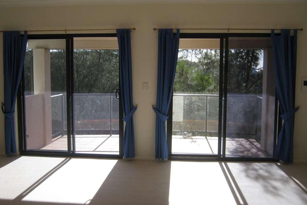 Fourth view of Homely unit listing, 44 Marlston Quay Apartments, Bunbury WA 6230