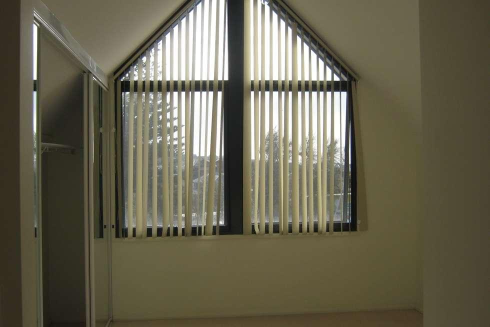 Fifth view of Homely unit listing, 44 Marlston Quay Apartments, Bunbury WA 6230