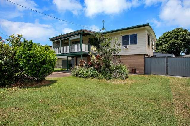 14 Gunsynd Street, Ooralea QLD 4740