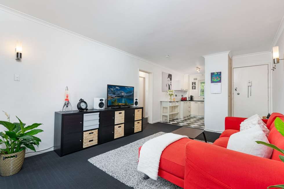 Fourth view of Homely apartment listing, 2C/40 Cope Street, Lane Cove NSW 2066