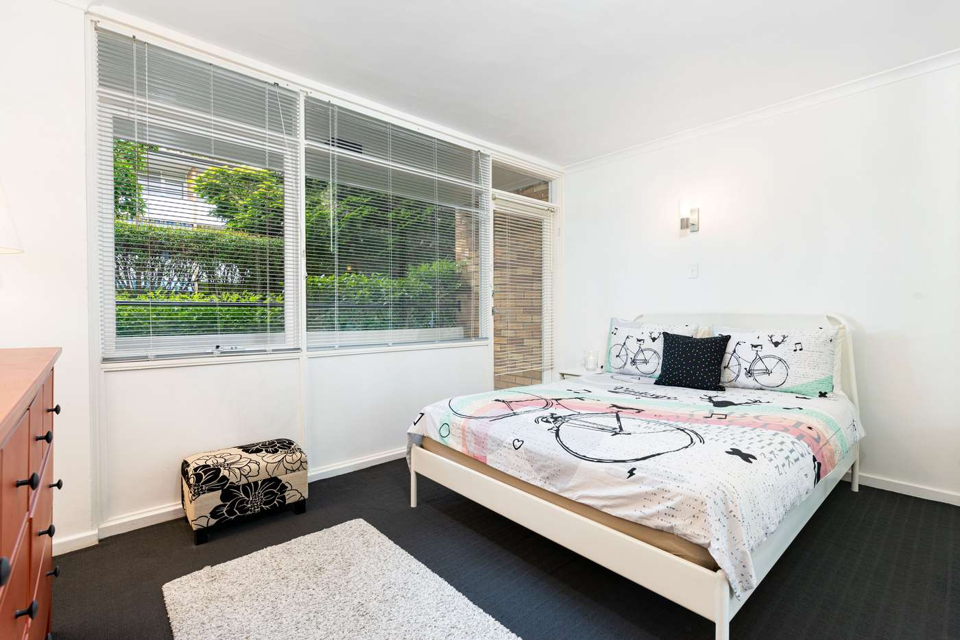 Fifth view of Homely apartment listing, 2C/40 Cope Street, Lane Cove NSW 2066