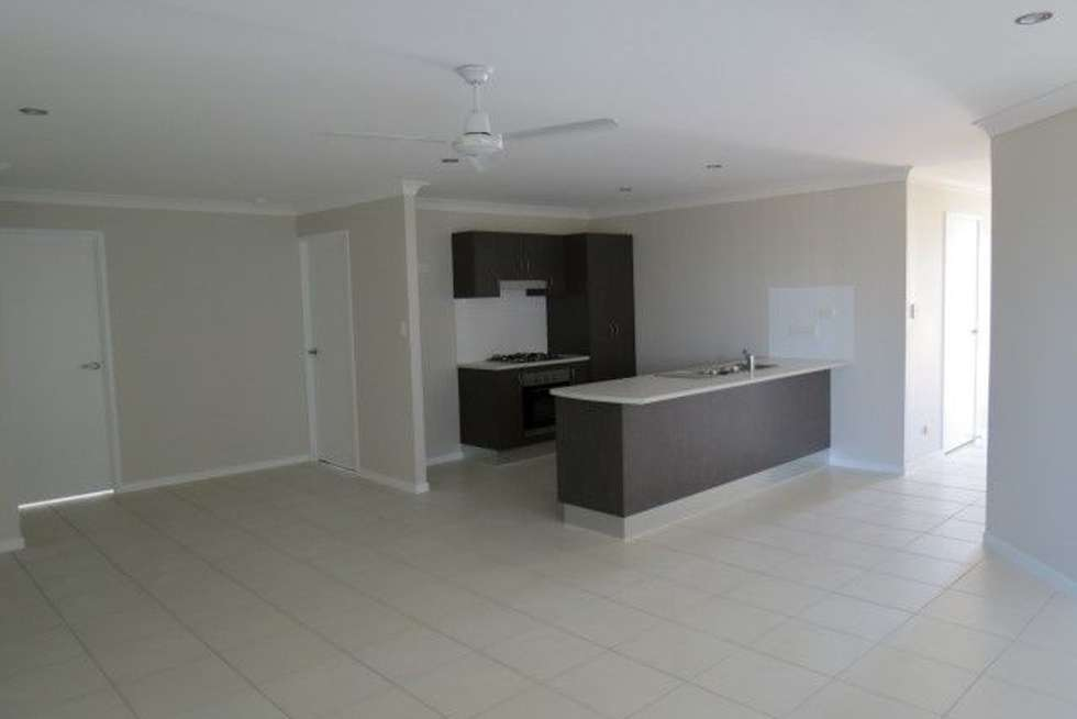 Second view of Homely semiDetached listing, 234a&b McDowall Street, Roma QLD 4455