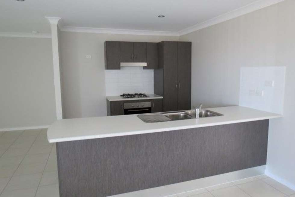 Third view of Homely semiDetached listing, 234a&b McDowall Street, Roma QLD 4455