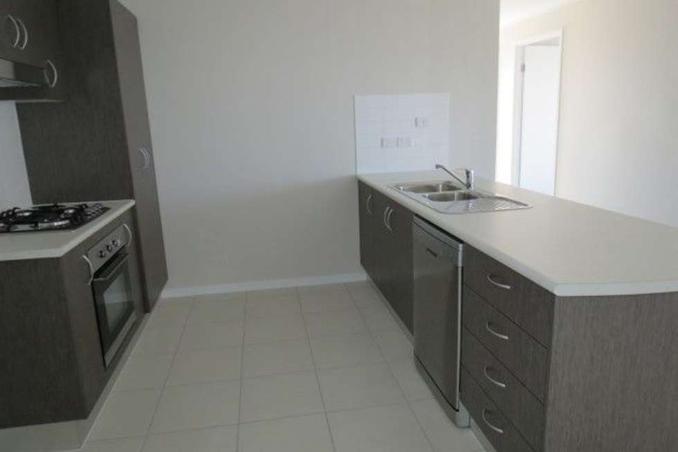 Fourth view of Homely semiDetached listing, 234a&b McDowall Street, Roma QLD 4455