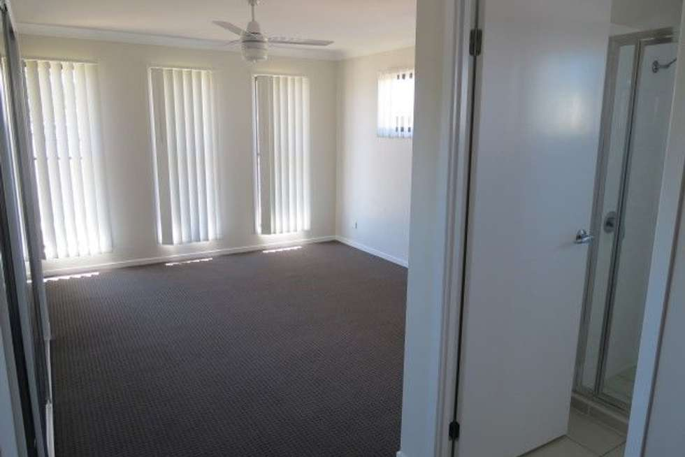 Fifth view of Homely semiDetached listing, 234a&b McDowall Street, Roma QLD 4455