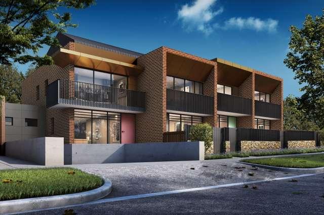 40 - 42 Linda Street, Belfield NSW 2191