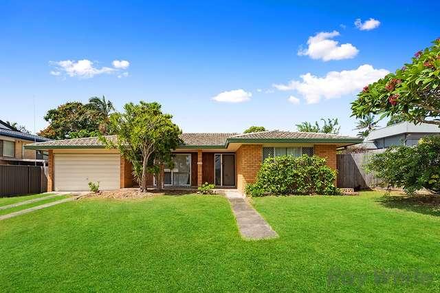 3 Ridgewood Road, Algester QLD 4115