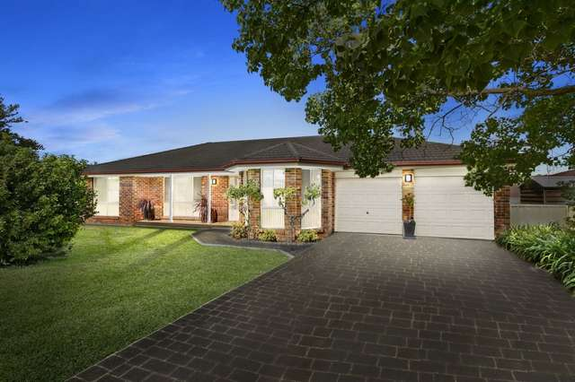 303 Maryland Drive, Maryland NSW 2287