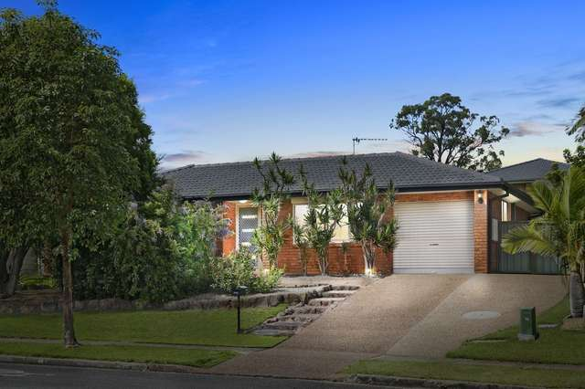 222 Maryland Drive, Maryland NSW 2287