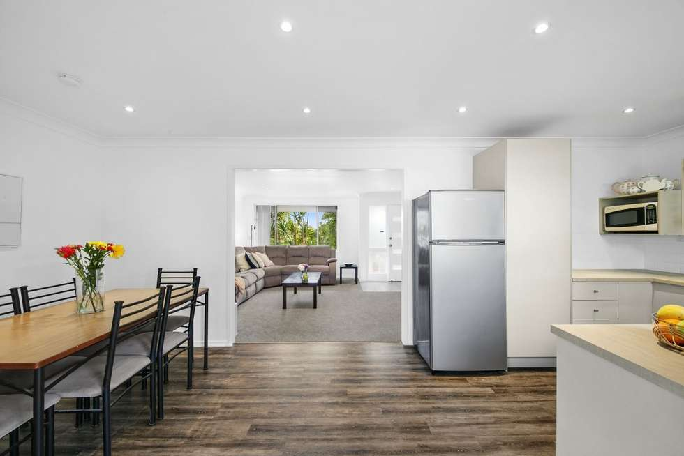 Third view of Homely house listing, 222 Maryland Drive, Maryland NSW 2287