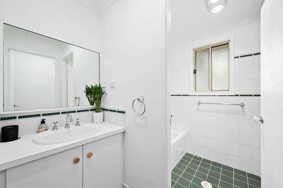 Fourth view of Homely house listing, 222 Maryland Drive, Maryland NSW 2287