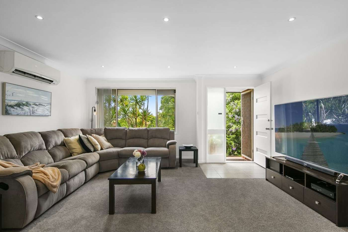Fifth view of Homely house listing, 222 Maryland Drive, Maryland NSW 2287