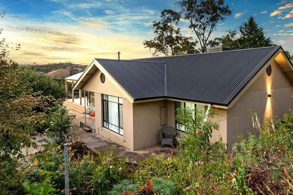 Fifth view of Homely house listing, 27 Bartholomew Avenue, Lobethal SA 5241
