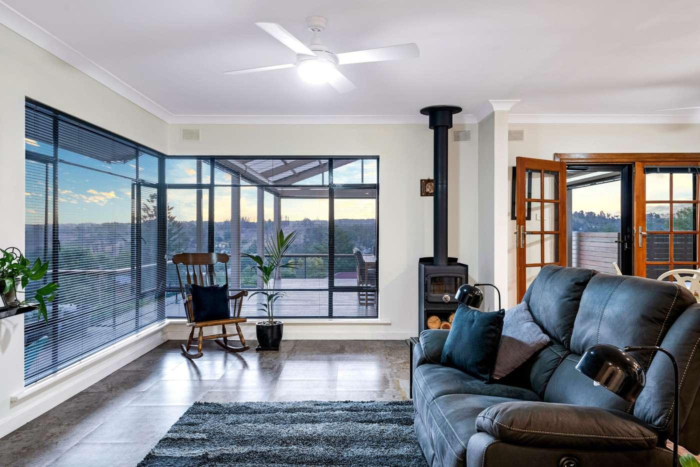 Sixth view of Homely house listing, 27 Bartholomew Avenue, Lobethal SA 5241