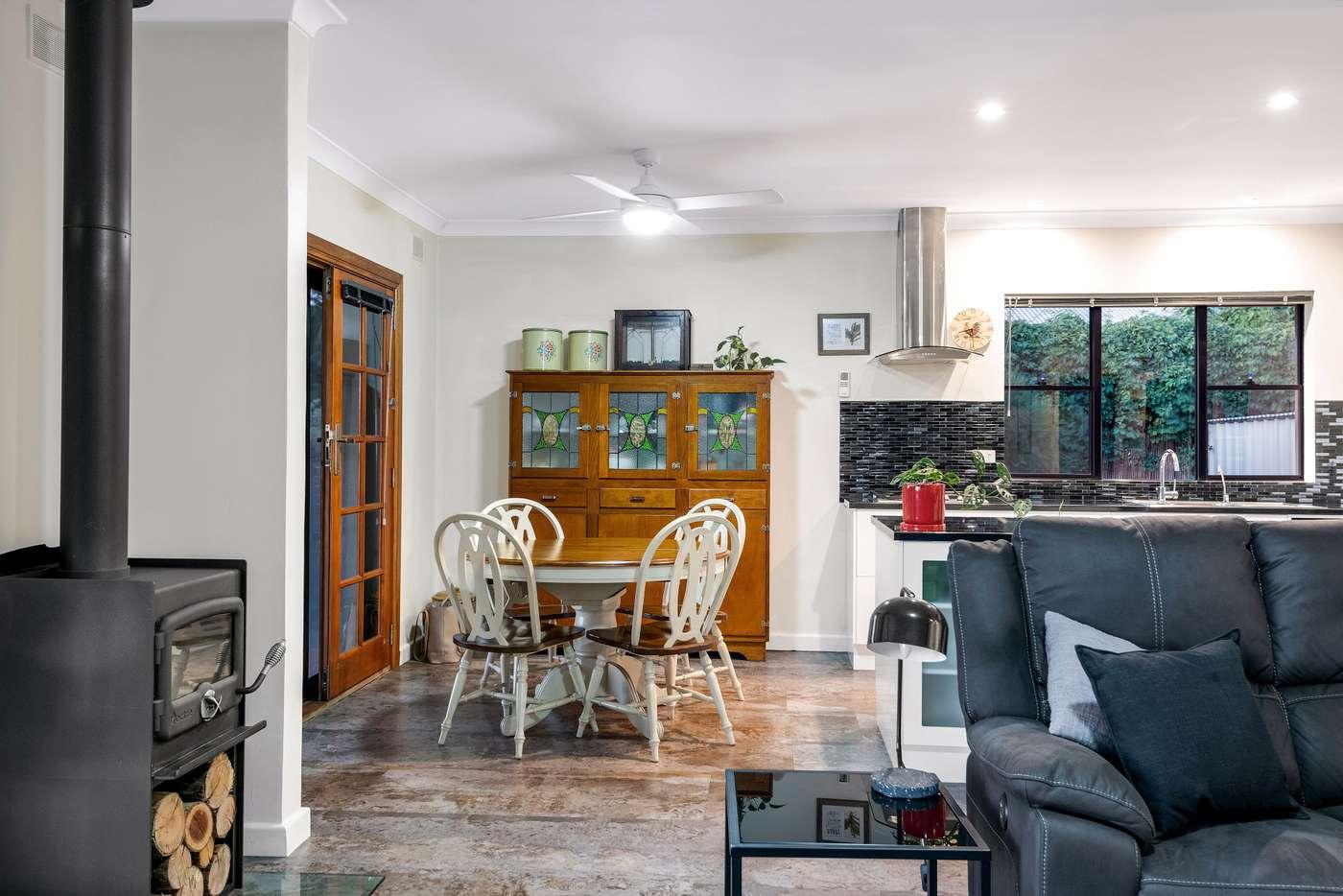 Seventh view of Homely house listing, 27 Bartholomew Avenue, Lobethal SA 5241