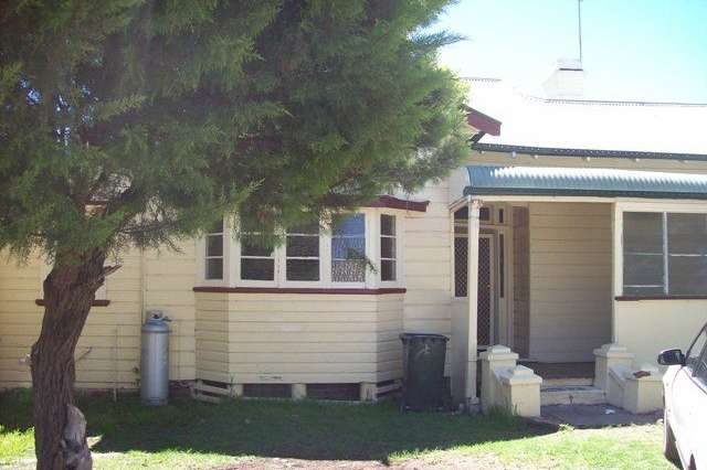 6/104 Mansfield Street, Inverell NSW 2360