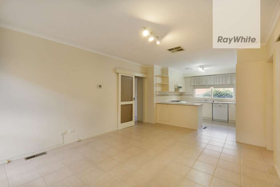 Third view of Homely house listing, 41 Mandowie Road, Glen Waverley VIC 3150
