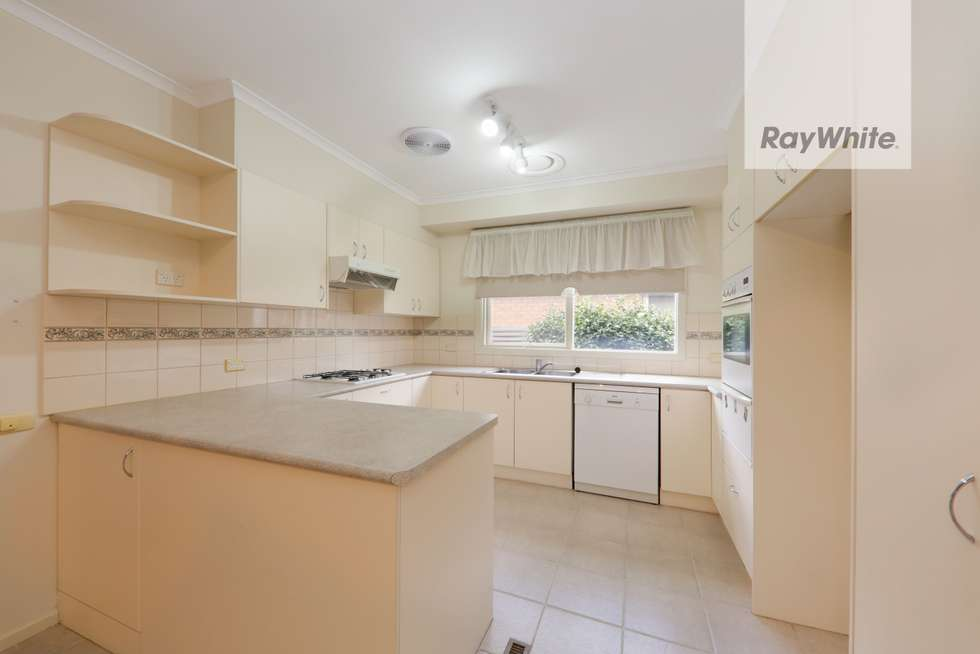 Fourth view of Homely house listing, 41 Mandowie Road, Glen Waverley VIC 3150