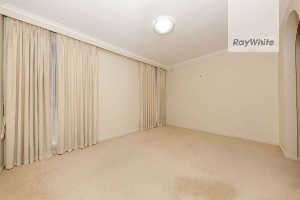 Fifth view of Homely house listing, 41 Mandowie Road, Glen Waverley VIC 3150