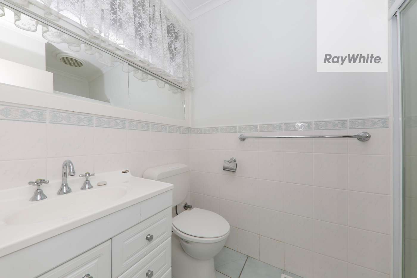 Sixth view of Homely house listing, 41 Mandowie Road, Glen Waverley VIC 3150