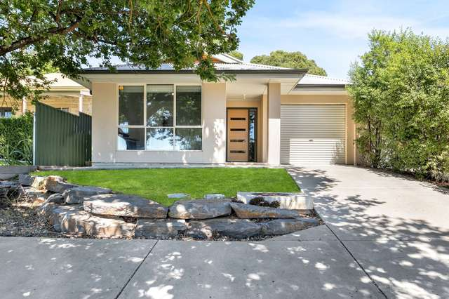 75 Bollen Road, Mount Barker SA 5251