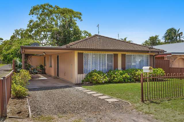 1 Inkerman Avenue, Woy Woy NSW 2256