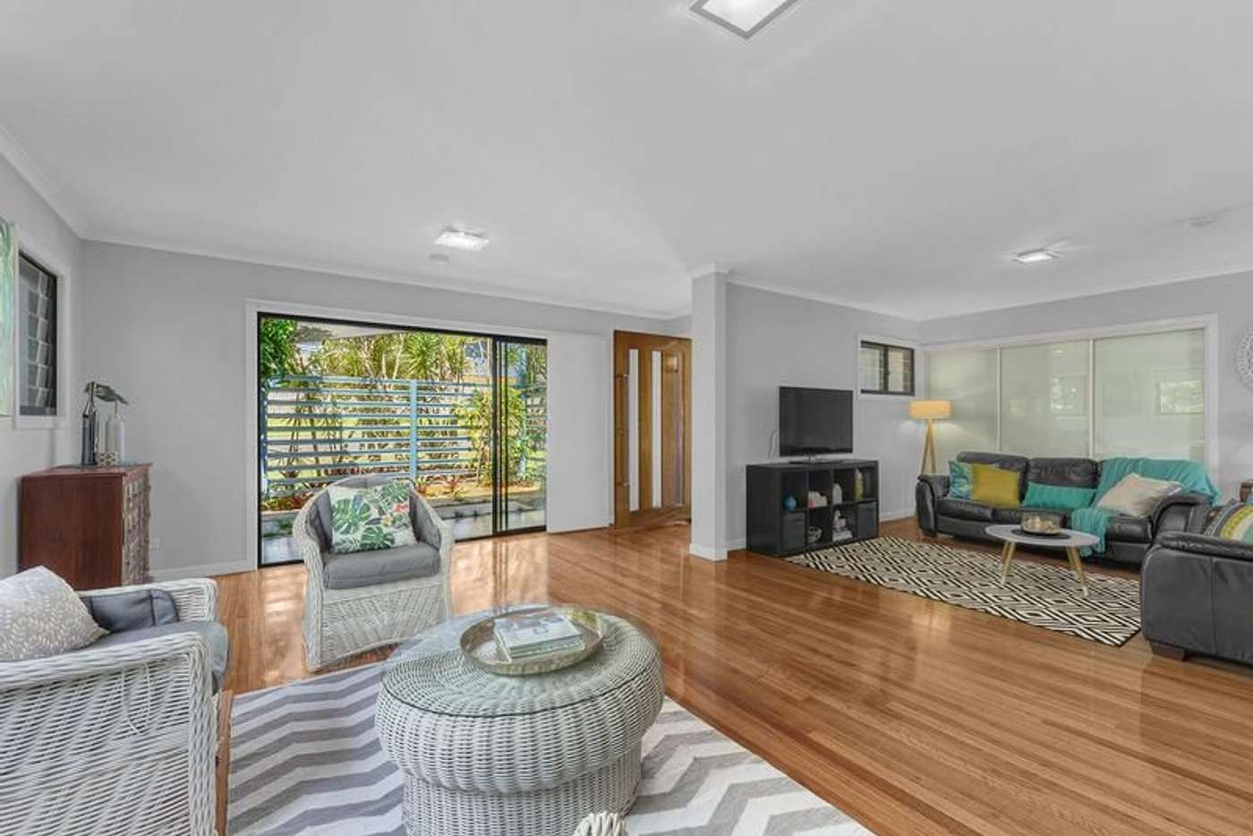 Main view of Homely house listing, 1 Essex Street, Virginia QLD 4014