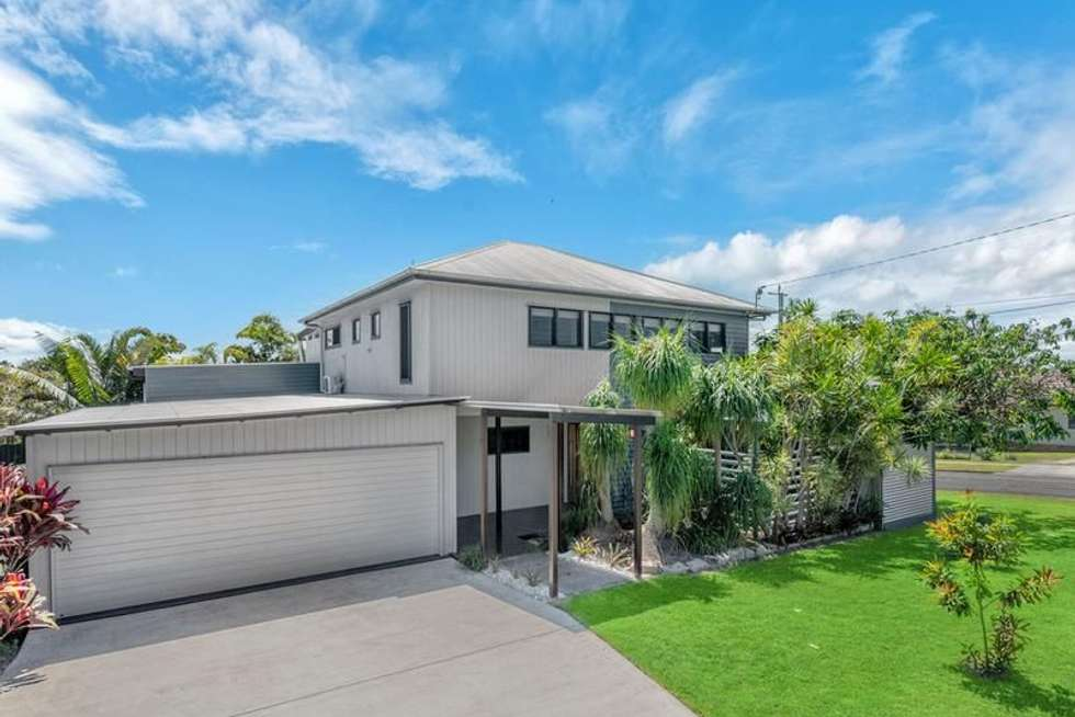 Second view of Homely house listing, 1 Essex Street, Virginia QLD 4014