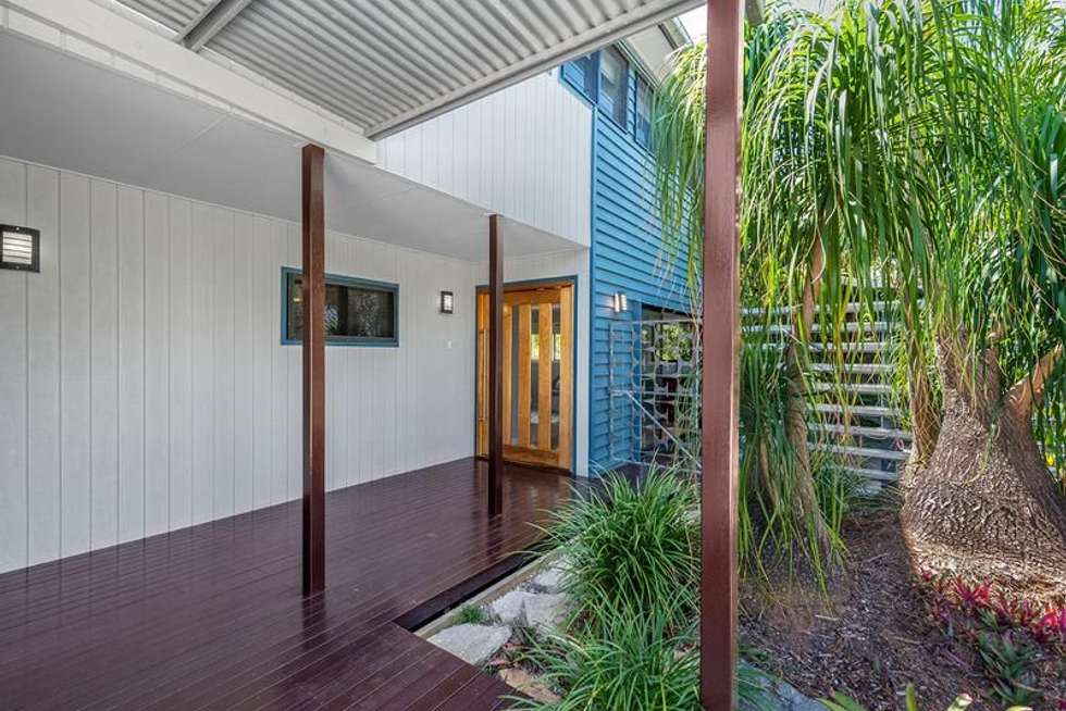 Third view of Homely house listing, 1 Essex Street, Virginia QLD 4014