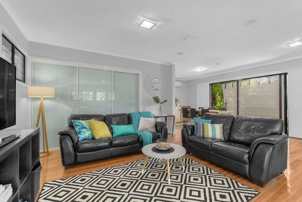 Fifth view of Homely house listing, 1 Essex Street, Virginia QLD 4014