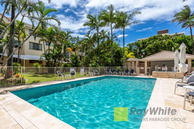 53/15 Santa Monica Road, Miami QLD 4220