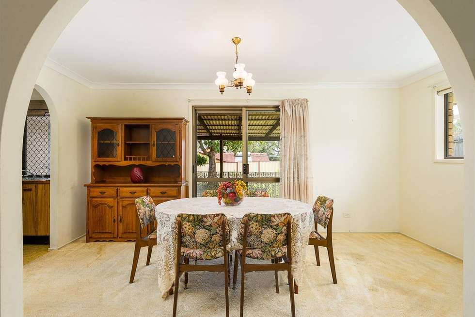 Second view of Homely house listing, 59 Begonia Street, Browns Plains QLD 4118