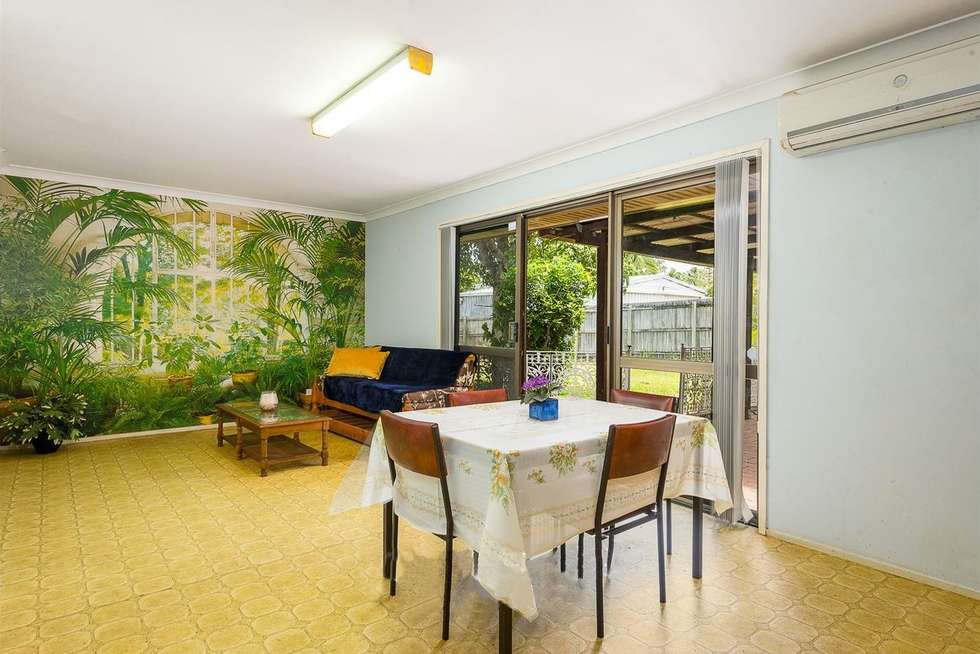 Third view of Homely house listing, 59 Begonia Street, Browns Plains QLD 4118