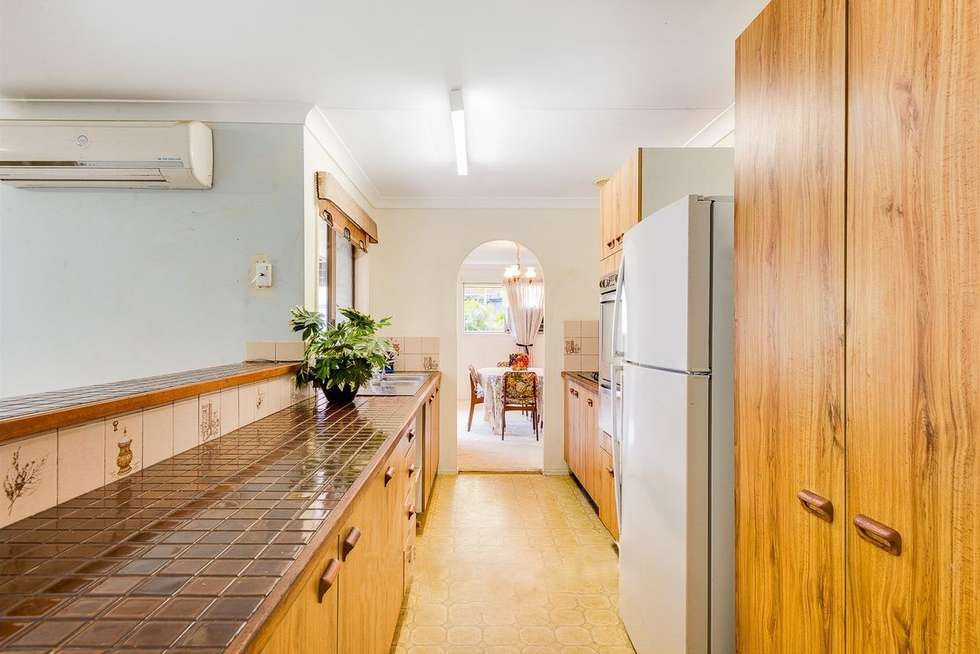 Fourth view of Homely house listing, 59 Begonia Street, Browns Plains QLD 4118