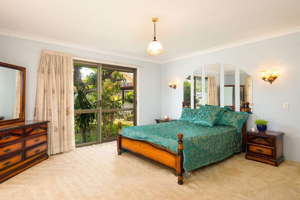 Fifth view of Homely house listing, 59 Begonia Street, Browns Plains QLD 4118