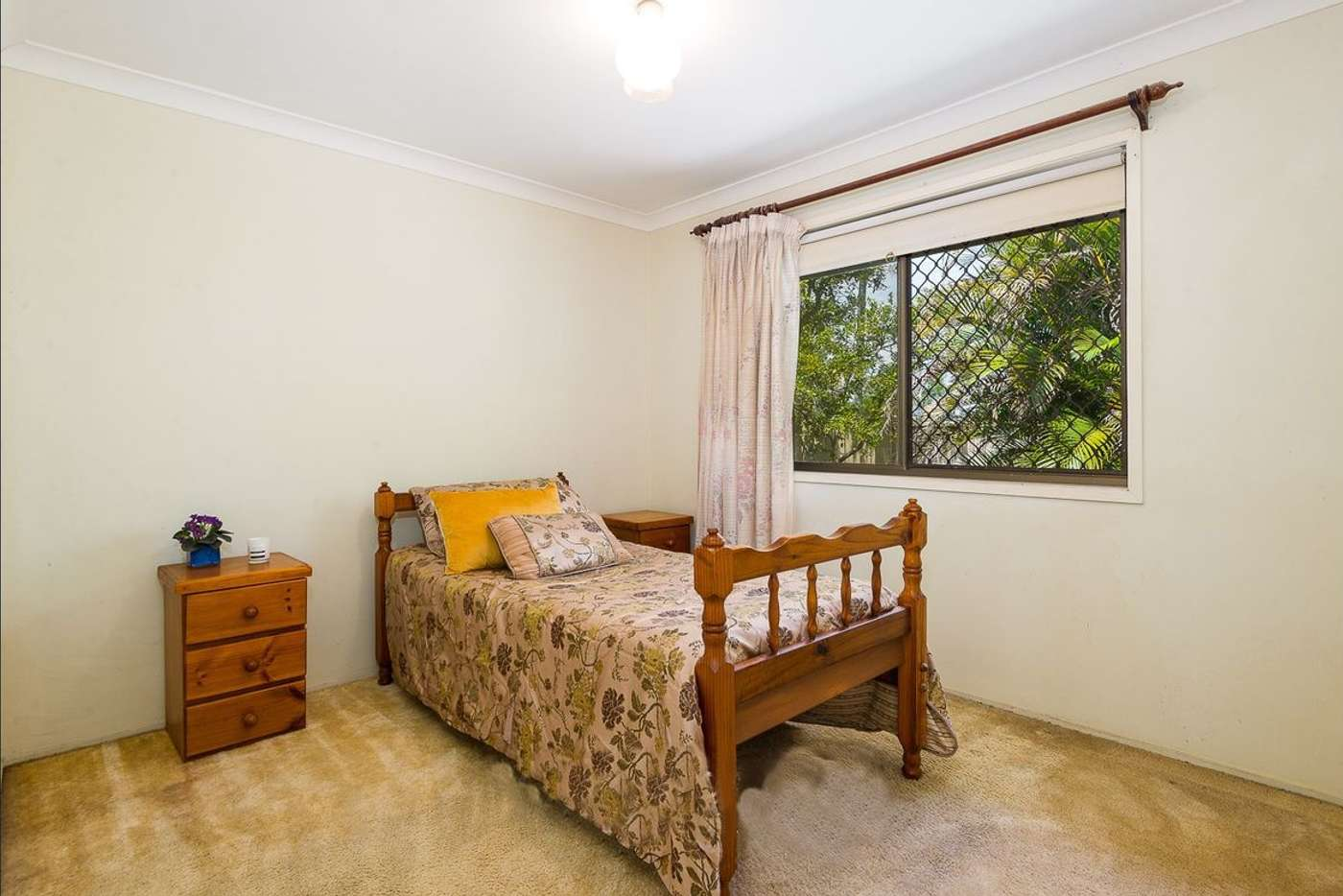 Sixth view of Homely house listing, 59 Begonia Street, Browns Plains QLD 4118