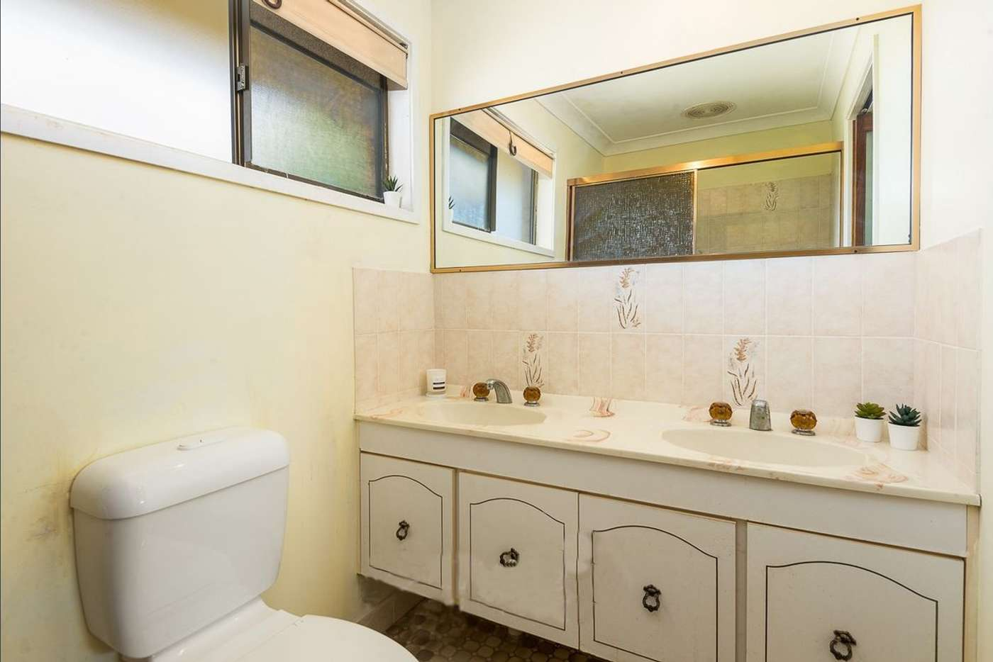 Seventh view of Homely house listing, 59 Begonia Street, Browns Plains QLD 4118