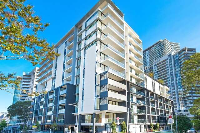 102/30 Anderson Street, Chatswood NSW 2067
