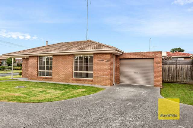 1/65 Gloucester Street, Grovedale VIC 3216