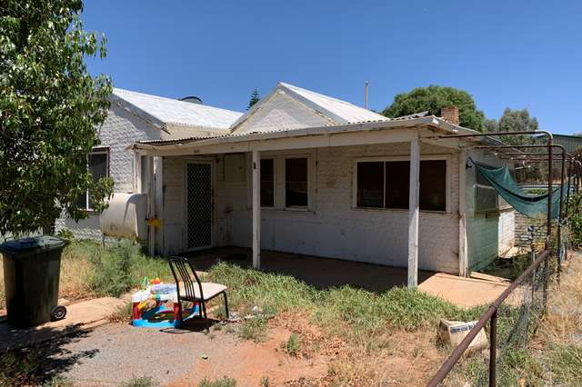 285 Kaolin Street, Broken Hill NSW 2880