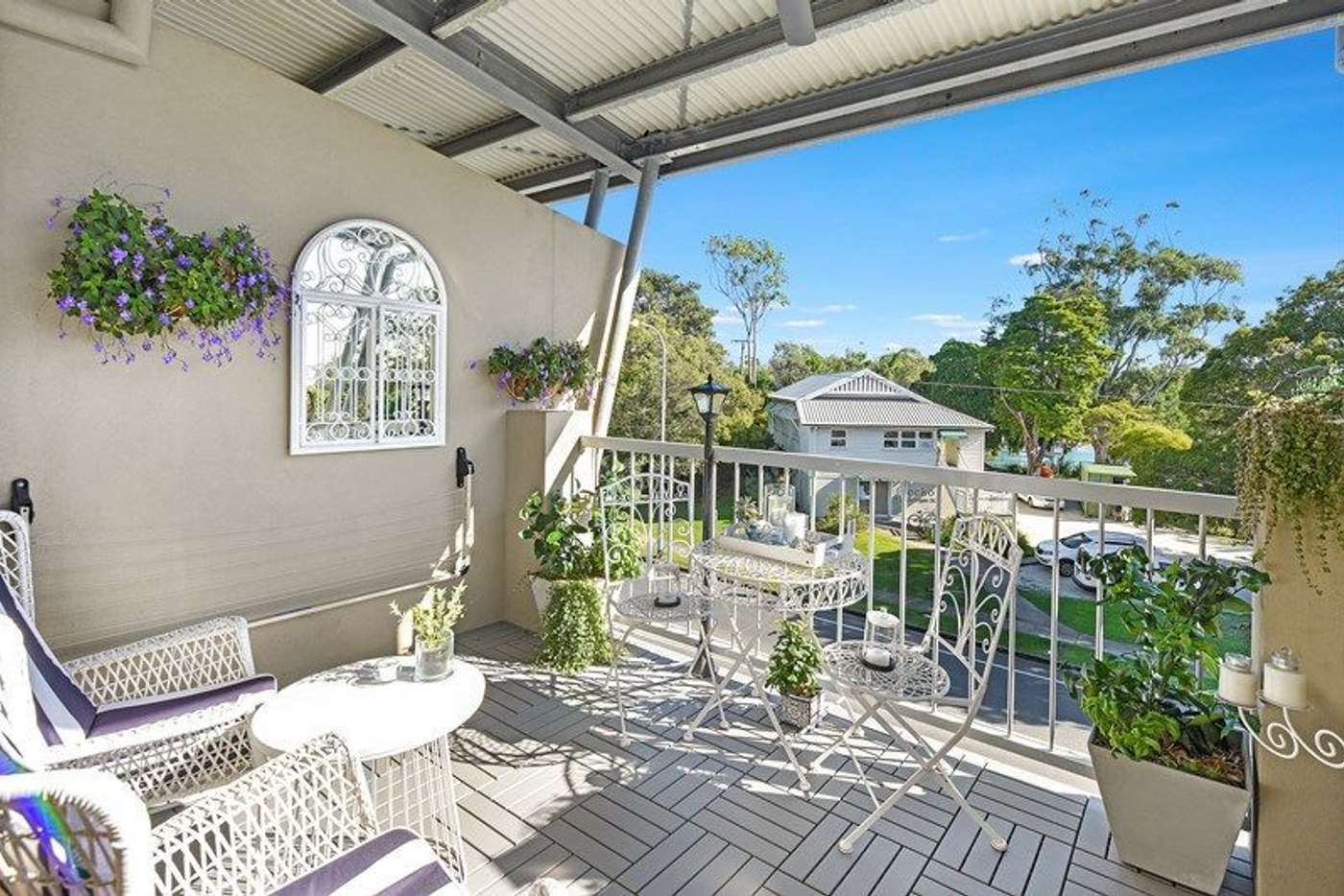 Main view of Homely apartment listing, 108/3-5 Thrower Drive, Currumbin QLD 4223