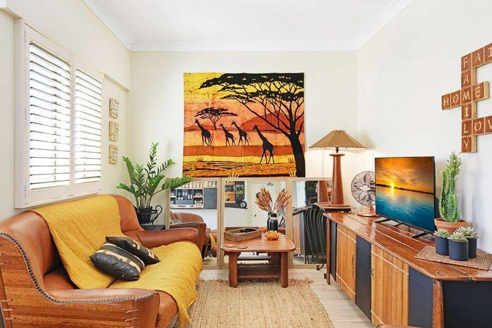 Third view of Homely apartment listing, 108/3-5 Thrower Drive, Currumbin QLD 4223
