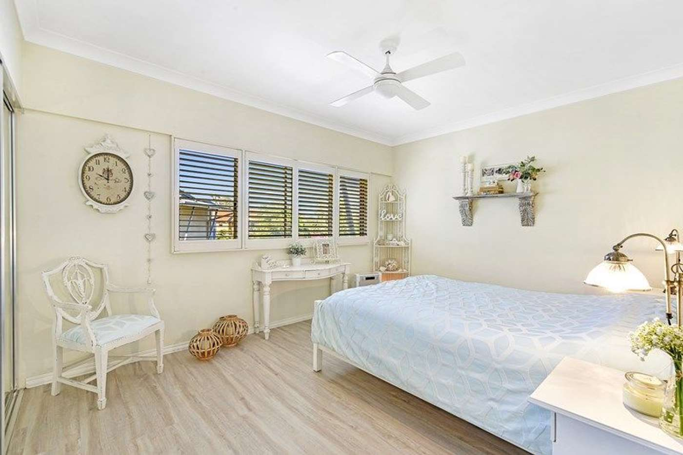Seventh view of Homely apartment listing, 108/3-5 Thrower Drive, Currumbin QLD 4223