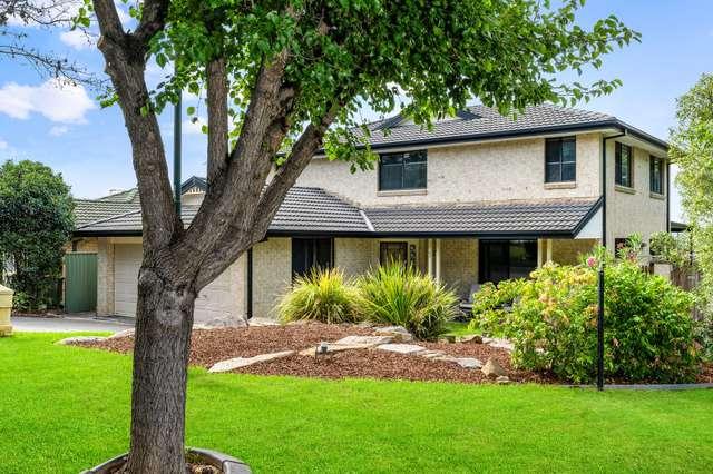 33 James Bailey Drive, Harrington Park NSW 2567