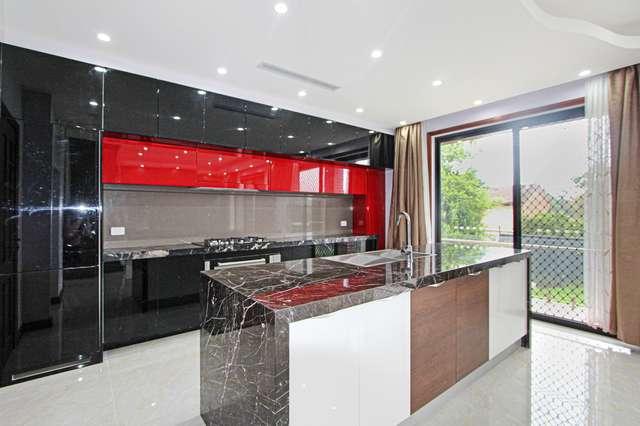 27 Dan Street, Marsfield NSW 2122