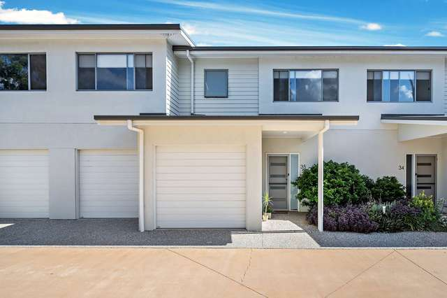 35/5 Pine Valley Drive