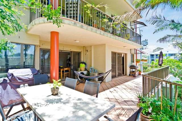 1/7-9 Teemangum Street, Tugun QLD 4224
