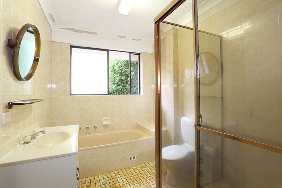 Fifth view of Homely townhouse listing, 23/8 Taranto Road, Marsfield NSW 2122