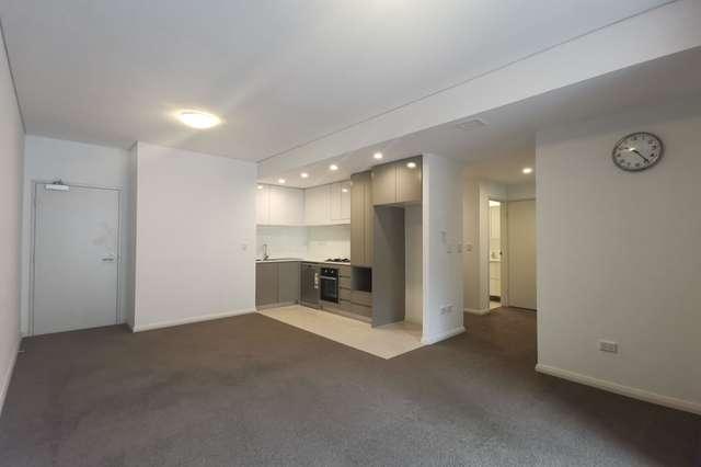 Unit 6089/2E Porter Street, Ryde NSW 2112